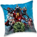 Avengers kussen, sierkussen 40 * 40 cm