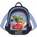 Schoolbag, bag Disney Verdos 40cm