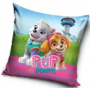 Paw Patrol , Paw Patrol pillowcase 40 * 40 cm