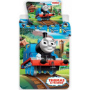 Linens Thomas and Friends 140 x 200 cm, 70 × 90