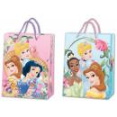 Gift Disney Princess , Princess 18 * 13 * 8cm
