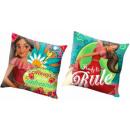 Disney Elena Avalor of pillows, cushions 40 x 40 c