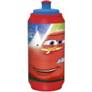 Water Bottle, Sports Bottle Disney Cars , Verdas