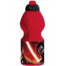 Water bottle, sports bottle Star Wars