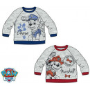 Baby Sweater Paw Patrol , Mancs Guardian 6-24 Snow