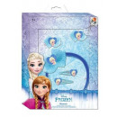 Disney frozen , Ice Magic hairpin, hairpiece set