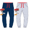 Kid's pants jogging bottom DisneyCars , Verdos