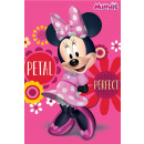 Couverture polaire  Disney Minnie 100 * 150cm