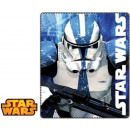Polar Duvert Star Wars 120 * 140cm