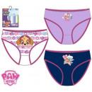 Children's underwear, panties, Paw Patrol , Ma