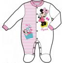 Großhandel Lizenzartikel: Baby Tritte Disney Minnie