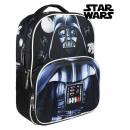 Star Wars 3D Schoolbag, bag 41 cm