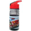 Disney Plastikowa butelka Verdak 500 ml