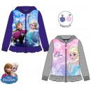 ingrosso Prodotti con Licenza (Licensing): Maglione per bambini Disney frozen , gelato ...