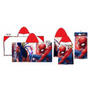 Spiderman , Spider-Man Beach Towel Poncho 60 * 125