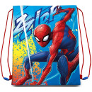 Borse sportive Spiderman , Spiderman 41 cm