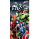 mayorista Otro: Avengers, póster  Avengers puerta 76 * 152 cm