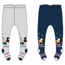 Baby stockings DisneyMickey