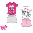 Paw Patrol Kid pyjamas 3-6 years
