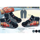 Street shoes for Disney Cars , Verdák