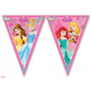 Disney Princess , Princess Flagship 2.3 m