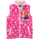 Children vest  Disney Frozen, Frozen 98-134cm