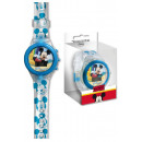Digital LED watch by Disney Mickey