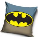 Batmanpillowcase 40 * 40 cm