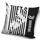 Juventus FC kussensloop 40 * 40 cm