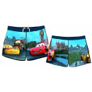 DisneyCars , Children's swimwear, short 2-8
