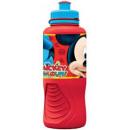 groothandel Licentie artikelen: Water fles, bidon Disney Mickey