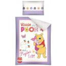Gyerek ágyneműhuzat Disney Winnie The ...