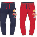 Kid's pants jogging bottom Fireman Sam