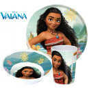 Tableware, melamine sets Disney VAIANO