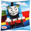 Thomas and Friends cushion, cushion 40 * 40 cm