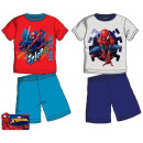 Kids pyjamas Spiderman , Spiderman 3-8 years