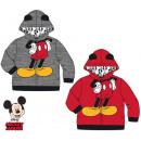 Baby Sweater Disney Mickey 12-36 Months
