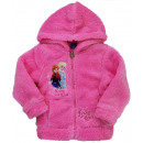 Children's sweater, top Disney Frozen 98-134cm