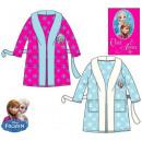 Bademäntel für Kinder Disney Frozen, Gefrorene 104