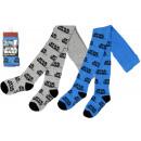Großhandel Strümpfe & Socken:Kinderstrumpf Star Wars