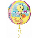 Looney Tunes , Bolondos tunes Ball balloon balloon