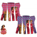 Children Leggings Disney Elena of Avalor 2-6 years