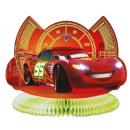 Disney Cars , Verdas Desktop Decoration