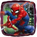 Spiderman , Spiderman Foil Balloons 43 cm