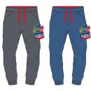 Puppy Heroes Children's pants, jogging bottom
