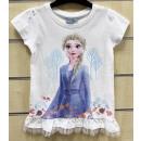 Disney Ice Magic Kid's T-Shirt, 3-8 years old