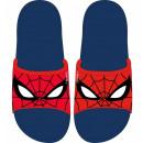 grossiste Vetement et accessoires: Chaussons Spiderman Kids 25-32