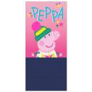 Peppa pig Kids scarf, snood