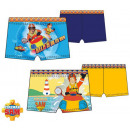 Fireman Sam , Sam's Firefighter Kid's Trou