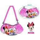 Disney sportiva Disney Minnie 22 cm